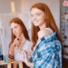 Make Your Own Photo With Paint By Numbers - Numeral Paint