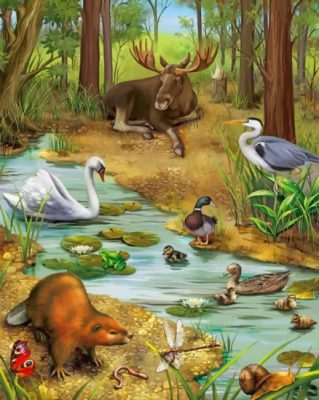 animals-paint-by-number