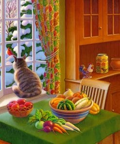 cat-in-the-window-paint-by-number.jpg.crdownload-paint-by-number
