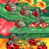 lady-bugs-celebrating-paint-by-numbers