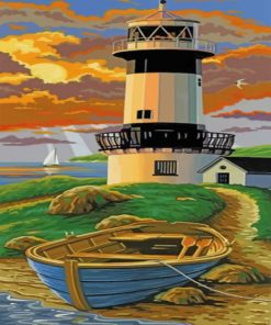 lighthouse-paint-by-numbers
