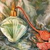 aesthetic-perfume-bottle-paint-by-numbers