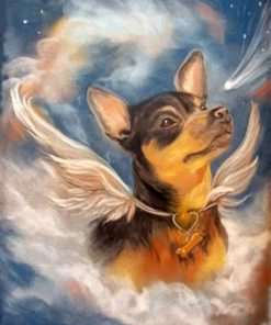 angel-dog-paint-by-number