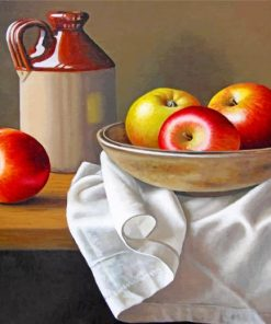 apples-still-life-paint-by-number