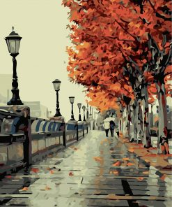 autumn-couple-paint-by-numbers