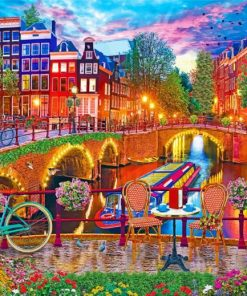 beautiful-amsterdam-paint-by-number