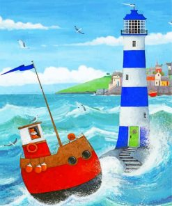 bkkue-lighthouse-paint-by-number