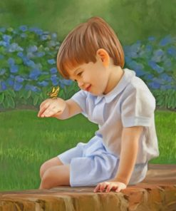 boy-and-butterfly-paint-by-number
