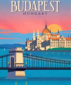 budapest-paint-by-numbers