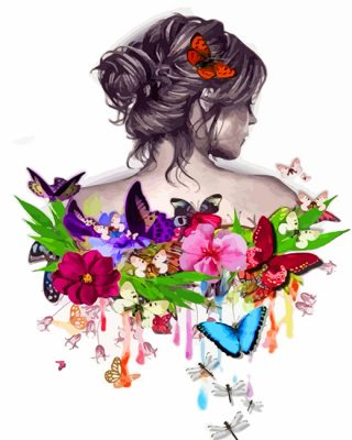 butterfly-girl-paint-by-numbers