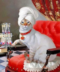 cat-pedicure-paint-by-number