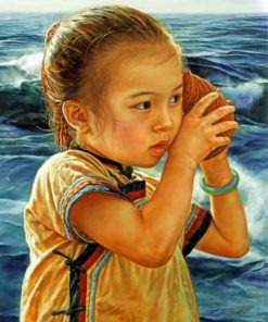 chinese-little-girl-paint-by-numbers