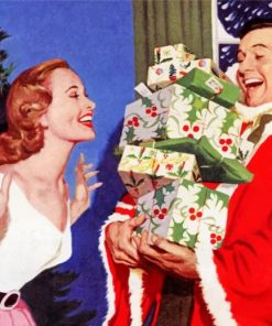 christmas-couple-paint-by-number