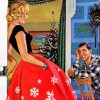 christmas-evening-paint-by-numbers