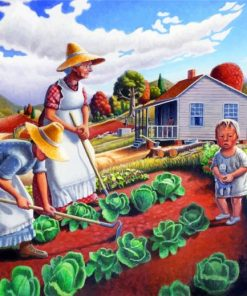 farmers-paint-by-number