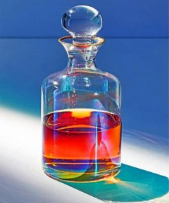 glass-bottle-paint-by-number