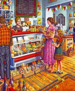 grocery-store-paint-by-numbers