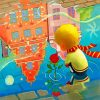 littl-eprince-illustration-paint-by-numbers