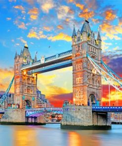 london-england-tower-bridge-paint-by-number
