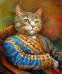 mr-cat-paint-by-number