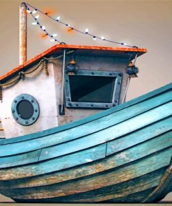 silvia-cortellino-boat-paint-by-number