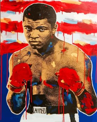 Muhammad-ali-paint-by-numbers