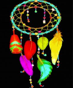 aesthetic-dream-catcher-paint-by-numbers