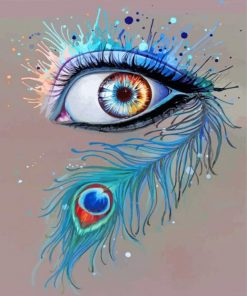 artistic-eye-paint-by-number