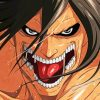attack-on-titan-eren-titan-paint-by-number