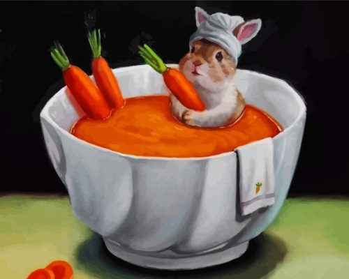 carrot-spa-paint-by-numbers