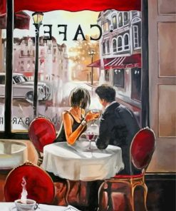 classy-couple-paint-by-numbers