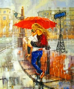couples-enjoying-the-winter-paint-by-numbers