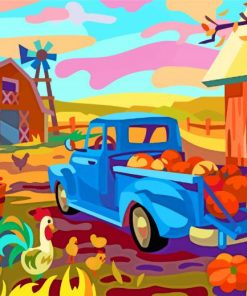 farm-illustration-paint-by-number