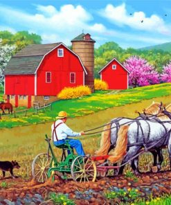 farm-life-paint-by-number