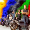 fast-and-furious-9-paint-by-number