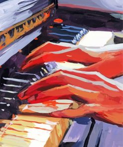 hands-playing-piano-paint-by-numbers