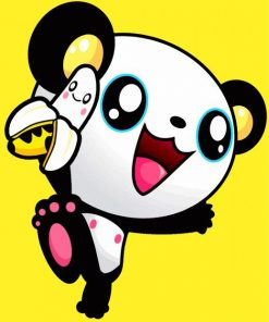 happy-panda-with-banana-paint-by-numbers