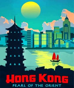 hong-kong-illustration-paint-by-numbers