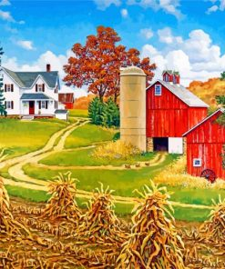 house-and-barn-paint-by-numbers