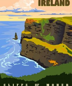 ireland-landscapes-paint-by-numbers