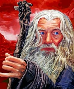 lord-of-the-rings-character-paint-by-numbers
