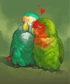 lovely-birds-paint-by-numbers