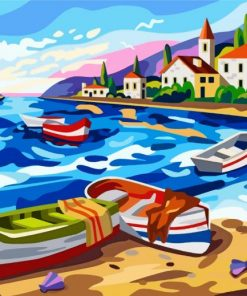 marine-landscape-paint-by-numbers