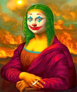 mona-lisa-joker-paint-by-number