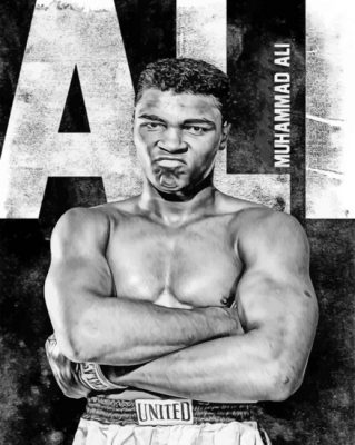 muhammad-ali-paint-by-number