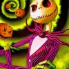 nightmare-before-christmas-illustration-paint-by-numbers