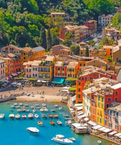 portofino-paint-by-numbers