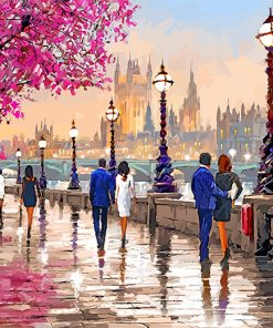 rainy-spring-day-paint-by-numbers
