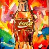 retro-coca-cola-paint-by-number