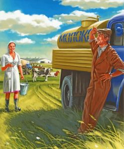rural-lovers-paint-by-numbers